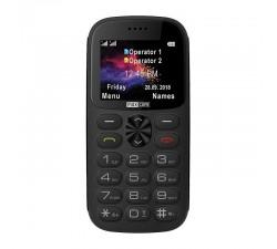 "Telemovel Maxcom Comfort MM471 2,2\"" Dual SIM 2G Cinzento"