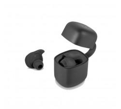 SPC Auricular Bluetooth Heron Preto