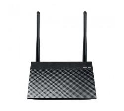 Router ASUS Wir. N300 Repeater/AP - RT-N12+