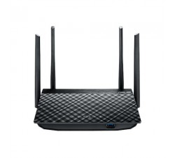 Router Asus AC1300 Wireless Dual-Band USB3.0 - RT-AC58U