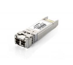 Transceiver LEVEL ONE 10Gbps Single-mode SFP Plus (10km) SFP-6121