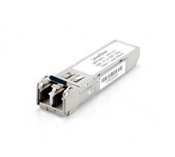 Transceiver LEVEL ONE 1.25Gbps Single-mode,SFP 10km, 1310nm - SFP-3211