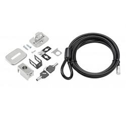 Security Lock HP Business PC v2k Kit