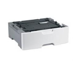 Tabuleiro Lexmark 550 folhas (MS725, MS82x e MX72x)