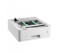 Tabuleiro BROTHER LT-340CL 500 Folhas P/Impressora ....