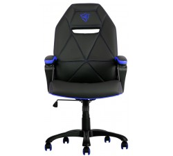Cadeira THUNDERX3 Profisional, Black/Blue - TGC10BB