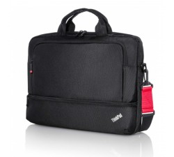 Lenovo Top Load Essential case