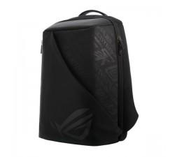 Mochila Asus ROG Ranger BP2500 Gaming para Notebook 15.6P Black