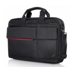 Lenovo ThinkPad 15,6 Professional Topload Case