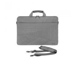 Mala Asus Artemis Carry Bag BC250  para Notebook 15P Cinza