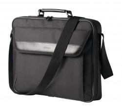 "Mala TRUST Atlanta Carry Bag for 16\"" Laptops Black - 21080"