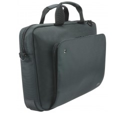 """Mala MOBILIS The One Plus Briefcase Toploading 11-14\"""" - 003048"""