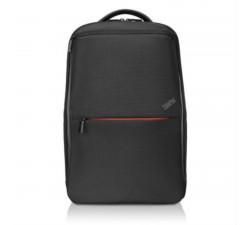"Lenovo ThinkPad Professional 15.6\"" Backpack"