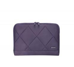 Sleeve Asus Aglaia Carry Roxo para Netbook até 11.3P
