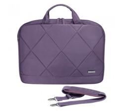 Sleeve Asus Aglaia Carry Roxo para Notebook até 16P