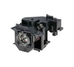 LAMPADA EPSON Alto RendimentoP/ TWD10 - V13H010L43