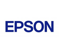 LAMPADA EPSON P/ EH-TW3000/3800 - V13H010L49