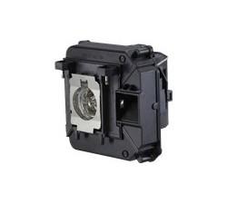 LAMPADA EPSON P/ EH-TW5900/TW6000/TW6000W - V13H010L68