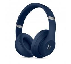 Headphones APPLE Beats Studio3 Wireless Over-Ear Blue