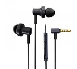 Auscultadores XIAOMI Mi In-Ear Pro 2