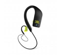 Ascultadores de desporto JBL ENDURANCE SPRINT Preto e Amarelo