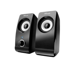 Colunas TRUST Remo 2.0 SpeakerSet - 17595