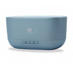 Coluna CONCEPTRONIC BABYLON Wireless Bluetooth Azul - 120835107