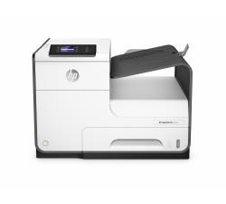 Impressora HP PageWide Pro 452dw - D3Q16B