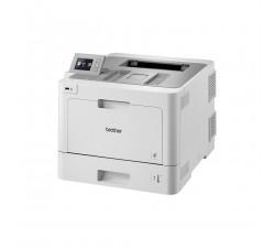 Impressora BROTHER Laser Cor - HL-L9310CDWMT - Torre 4 Bdjs