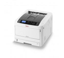 Impressora OKI Laser Cores ES8434dn