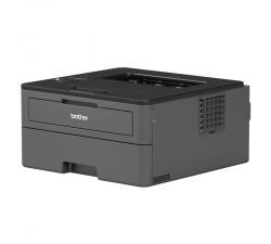 Impressora BROTHER Laser Mono HL-L2375DW
