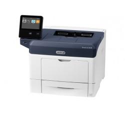 Impressora XEROX Laser Mono VersaLink B400 A4 45ppm Duplex - B400V DN