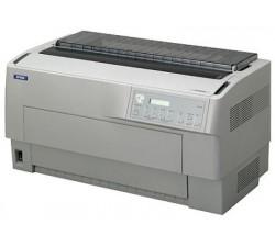 Impressora EPSON DFX-9000N 9 Agulhas A3 - C11C605011A3
