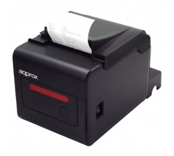 Impressora térmica APPROX POS80WIFI