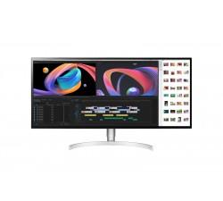 Monitor LG IPS 34P Ultra Wide 5120 x 2160, Thunderbolt 3, HDMI, USB-C, Display Port, USB 2.0