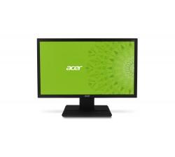 """Monitor ACER V6 V226HQLBbd 21.5\"""" V226HQLABD LED 5ms DVI EcoDisplay Preto"""