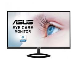 """Monitor ASUS 27\""""FHD 1920x1080 1xDSUB/2xHDMI - VZ279HE"""