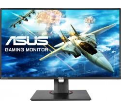 Monitor Asus VG278QF 27P FHD (1920x1080) 0.5ms, DP, HDMI, DVI, TUV Certified, Gaming
