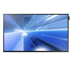 Monitor LFD Samsung 32P DC32E LED BASIC - LH32DCEPLGC/EN