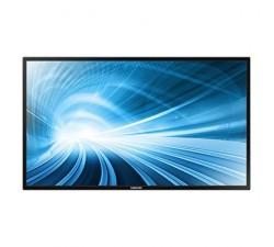 Monitor LFD Samsung 40P ED40D LED BASIC - LH40EDDPLGC/EN