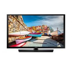Monitor HTV Samsung 40P 40HE470 LED - HG40EE470SKXEN