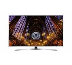 Monitor HTV Samsung 40P 40HE890U LED - HG40EE890UBXEN