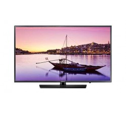 Monitor HTV Samsung 49P 49HE670 LED - HG49EE670DKXEN