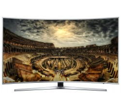 Monitor HTV Samsung 55P 55HE890W LED - HG55EE890WBXEN