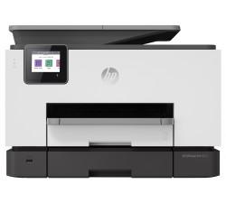 Impressora HP OfficeJet Pro 9022 All-in-One