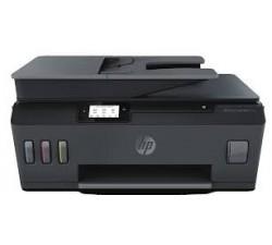 Impressora Multifunções HP Smart Tank Plus 570