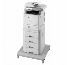 Impressora BROTHER Multifunções Laser Cor - MFC-L9570CDWMT - Torre 4 Bdjs