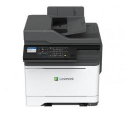 Impressora Lexmark Multifunções Cor MC2425adw