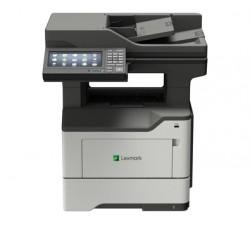 Impressora Lexmark Multifunções Mono A4 MX622ade