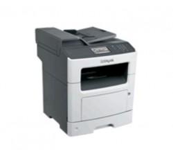 Impressora Multifunções  Lexmark Mono XM1140 c/ Kit Manutenção